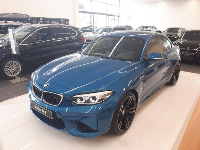 voiture occasion bmw m2 coupe strasbourg land rover strasbourg. Black Bedroom Furniture Sets. Home Design Ideas