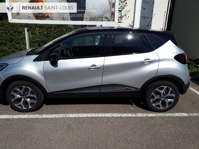 renault captur occasion 1 5 dci 110ch energy intens metz re68m1 vdev210tb. Black Bedroom Furniture Sets. Home Design Ideas