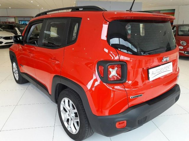 jeep renegade occasion 1 6 multijet 120ch longitude business reims hes2 19863. Black Bedroom Furniture Sets. Home Design Ideas