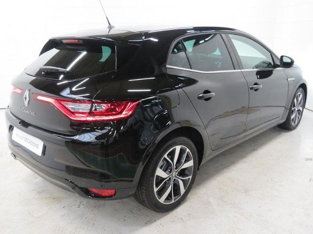 renault megane occasion 1 6 dci 130ch energy intens metz re57c4 8986. Black Bedroom Furniture Sets. Home Design Ideas