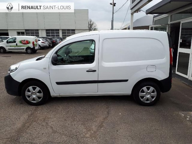renault kangoo express occasion 1 5 dci 90 grand confort ft dijon re68m1 126881. Black Bedroom Furniture Sets. Home Design Ideas