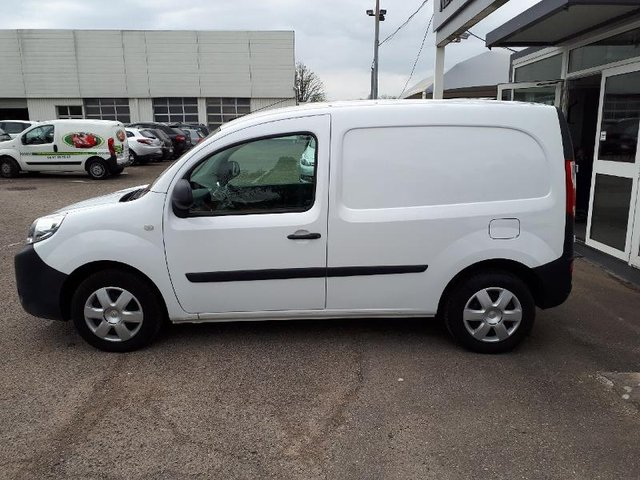 renault kangoo express occasion 1 5 dci 90 grand confort ft metz re68m1 126881. Black Bedroom Furniture Sets. Home Design Ideas