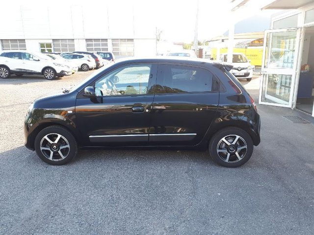 renault twingo occasion 0 9 tce 90ch intens metz re68m1 126908. Black Bedroom Furniture Sets. Home Design Ideas