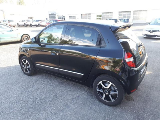 renault twingo occasion 0 9 tce 90ch intens mulhouse re68m1 126908. Black Bedroom Furniture Sets. Home Design Ideas