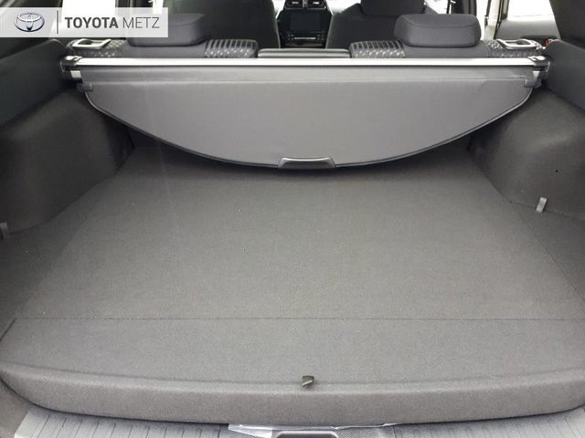 toyota prius rechargeable occasion 122h solar metz he11 vd907803. Black Bedroom Furniture Sets. Home Design Ideas