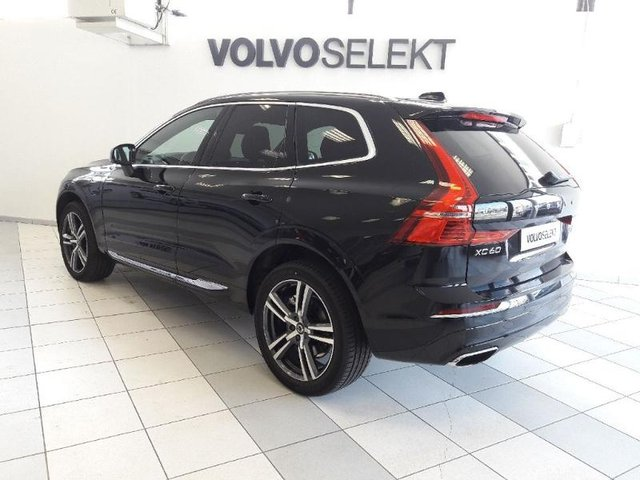 volvo xc60 occasion t8 inscription luxe geart options metz vv57c1 vd106861. Black Bedroom Furniture Sets. Home Design Ideas