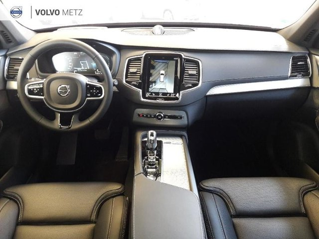 volvo xc90 occasion t8 inscription luxe geart options s lestat vv57c1 vd384276. Black Bedroom Furniture Sets. Home Design Ideas
