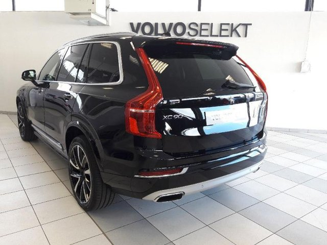 volvo xc90 occasion t8 inscription luxe geart options. Black Bedroom Furniture Sets. Home Design Ideas