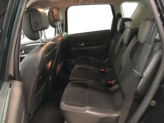 renault scenic xmod occasion 1 6 dci 130ch bose metz re57c4 8705. Black Bedroom Furniture Sets. Home Design Ideas