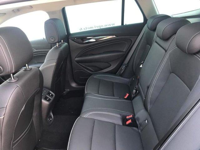 opel insignia tourer occasion 1 6 d 136ch elite auto besancon he10 vd0036vblg. Black Bedroom Furniture Sets. Home Design Ideas