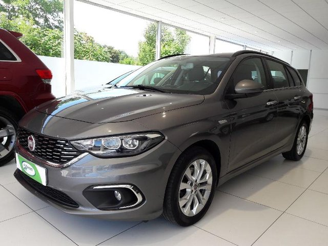 voiture occasion fiat tipo sw dijon hyundai dijon. Black Bedroom Furniture Sets. Home Design Ideas