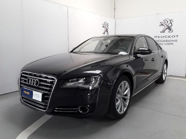 voiture occasion audi a8 nancy nissan nancy. Black Bedroom Furniture Sets. Home Design Ideas