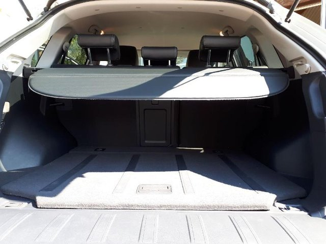 renault koleos occasion 2 0 dci 150ch bose edition metz re68c2 180978. Black Bedroom Furniture Sets. Home Design Ideas
