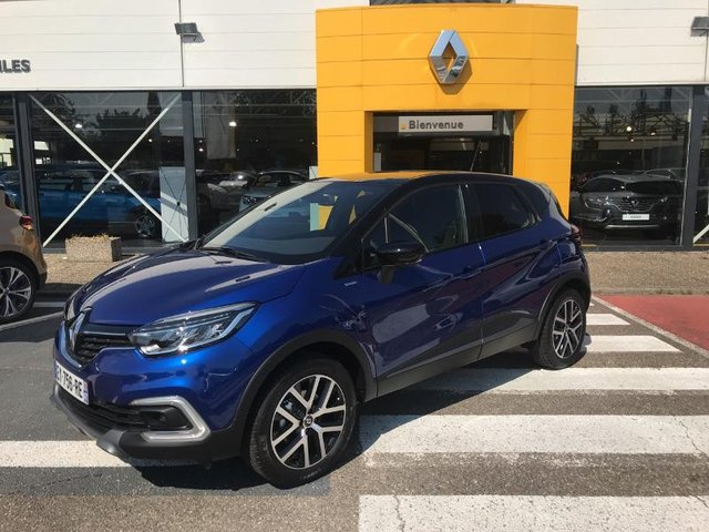 renault captur occasion 1 3 tce 150ch energy s edition mulhouse re67m1 vdey756re. Black Bedroom Furniture Sets. Home Design Ideas