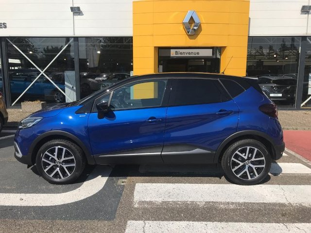 renault captur occasion 1 3 tce 150ch energy s edition metz re67m1 vdey756re. Black Bedroom Furniture Sets. Home Design Ideas