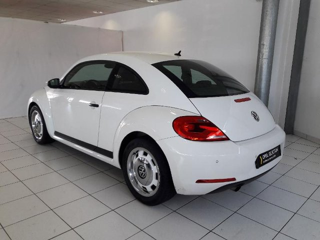 volkswagen coccinelle occasion 1 2 tsi 105ch reims hes7 11014257. Black Bedroom Furniture Sets. Home Design Ideas