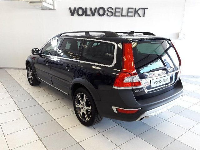 volvo xc70 occasion d4 awd 181ch start stop summum besancon vv57c1 558. Black Bedroom Furniture Sets. Home Design Ideas