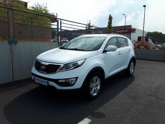 voiture occasion kia sportage thionville opel thionville. Black Bedroom Furniture Sets. Home Design Ideas