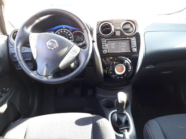 nissan note occasion 1 2 80ch n connecta family euro6 saint avold re68m1 127193