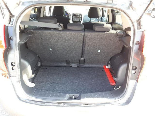 nissan note occasion 1 2 80ch n connecta family euro6 saint avold re68m1 127193. Black Bedroom Furniture Sets. Home Design Ideas