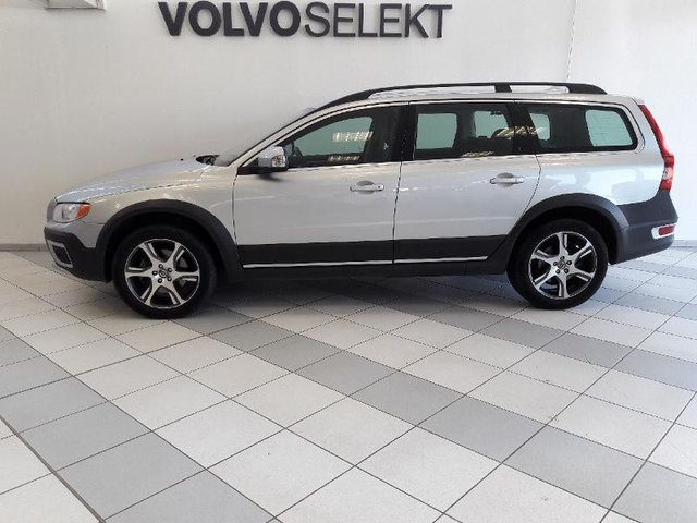 volvo xc70 occasion d5 awd 215ch summum geartronic metz vv57c1 636. Black Bedroom Furniture Sets. Home Design Ideas