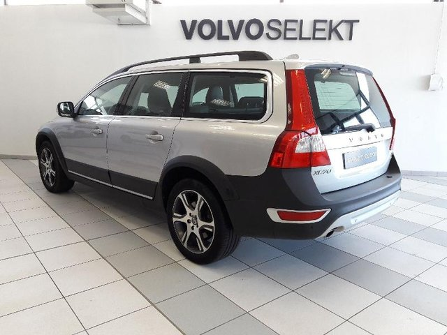 volvo xc70 occasion d5 awd 215ch summum geartronic nancy vv57c1 636. Black Bedroom Furniture Sets. Home Design Ideas
