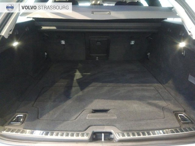 volvo v90 occasion d5 awd 235ch inscription geartronic belfort hes9 502818. Black Bedroom Furniture Sets. Home Design Ideas