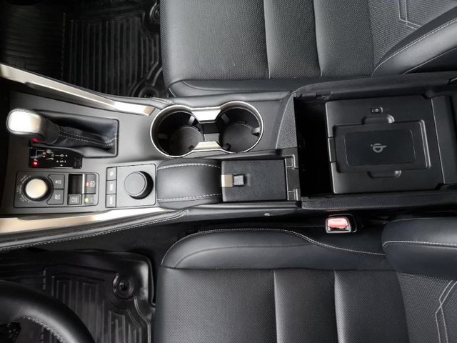 lexus nx occasion 300h 4wd luxe thionville he11 60756. Black Bedroom Furniture Sets. Home Design Ideas
