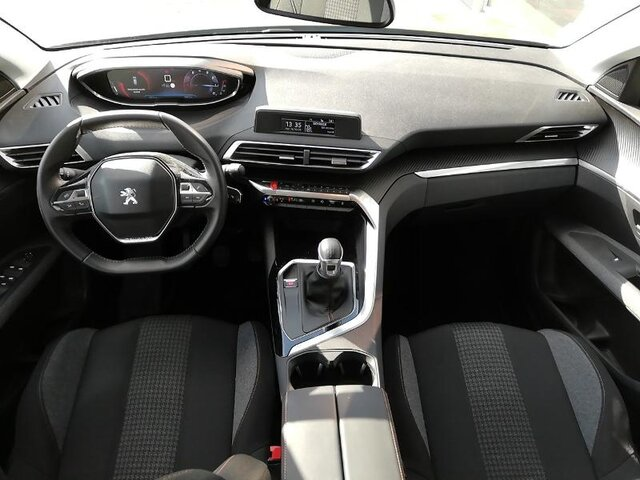2020 - [Peugeot] 3008 II restylé  - Page 27 309097404271_14_hd
