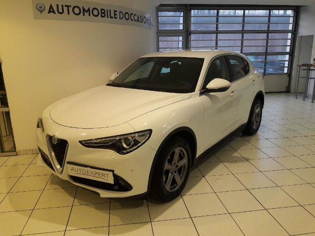 voiture occasion alfa romeo stelvio besancon fiat besancon. Black Bedroom Furniture Sets. Home Design Ideas