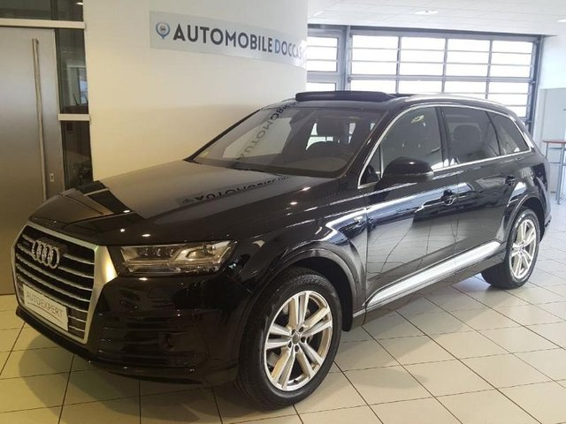 voiture occasion audi q7 mulhouse fiat mulhouse. Black Bedroom Furniture Sets. Home Design Ideas