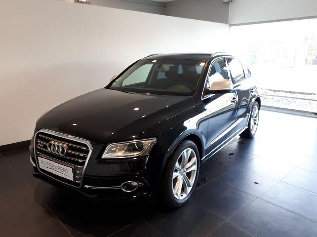 voiture occasion audi sq5 nancy nissan nancy. Black Bedroom Furniture Sets. Home Design Ideas