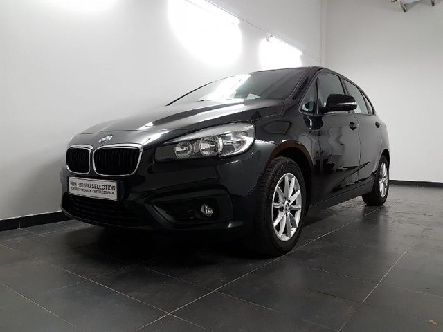 voiture occasion bmw serie 2 activetourer besancon toyota besancon. Black Bedroom Furniture Sets. Home Design Ideas