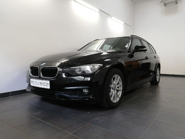 voiture occasion bmw serie 3 touring dijon fiat dijon. Black Bedroom Furniture Sets. Home Design Ideas