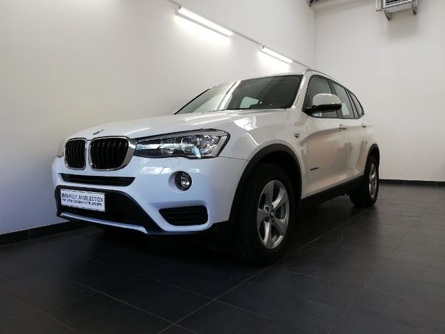 voiture occasion bmw x3 thionville toyota thionville. Black Bedroom Furniture Sets. Home Design Ideas