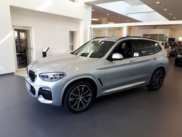 voiture occasion bmw x3 mulhouse fiat mulhouse. Black Bedroom Furniture Sets. Home Design Ideas