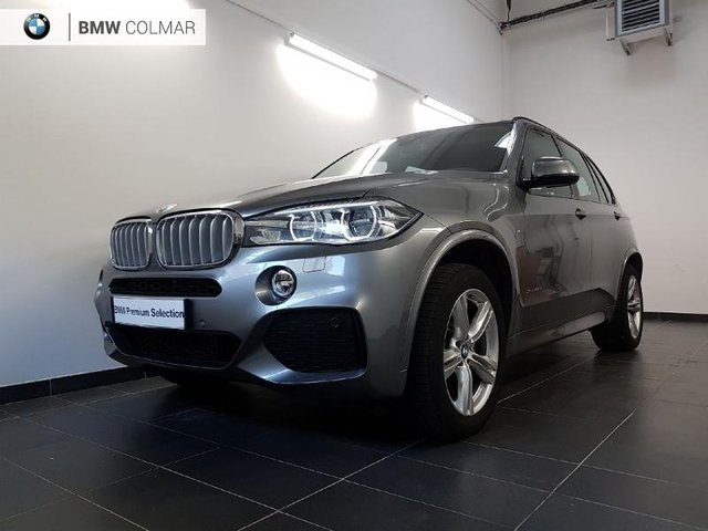 voiture occasion bmw x5 dijon opel dijon. Black Bedroom Furniture Sets. Home Design Ideas