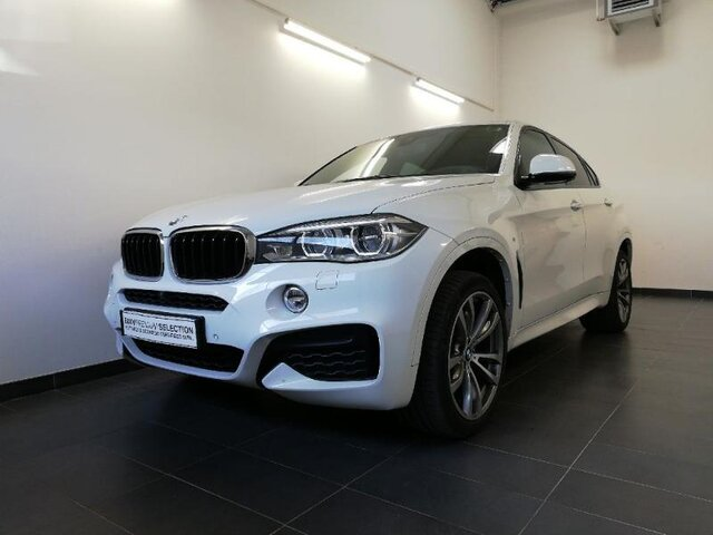 voiture occasion bmw x6 mulhouse bmw mulhouse. Black Bedroom Furniture Sets. Home Design Ideas
