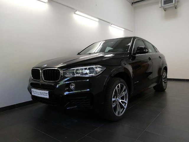 voiture occasion bmw x6 reims peugeot reims. Black Bedroom Furniture Sets. Home Design Ideas