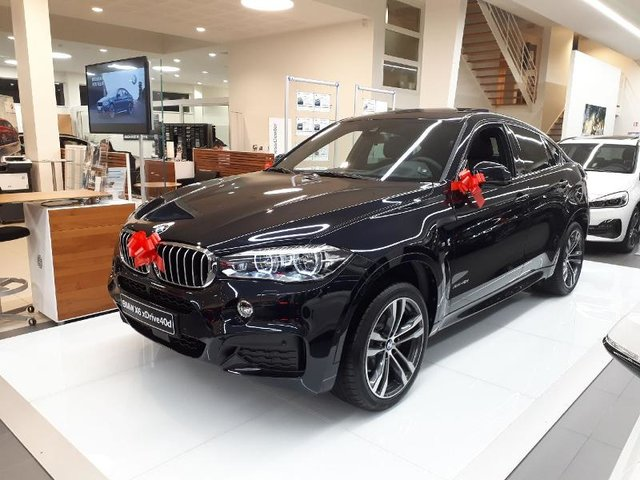 voiture occasion bmw x6 dijon opel dijon. Black Bedroom Furniture Sets. Home Design Ideas