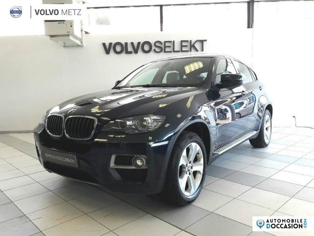 bmw x6 occasion xdrive30da 245ch luxe strasbourg vv57c1 325. Black Bedroom Furniture Sets. Home Design Ideas