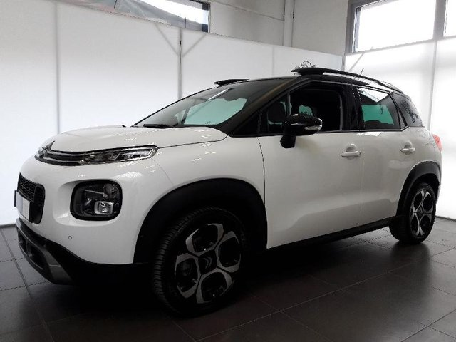 voiture occasion citroen c3 aircross strasbourg hyundai strasbourg. Black Bedroom Furniture Sets. Home Design Ideas