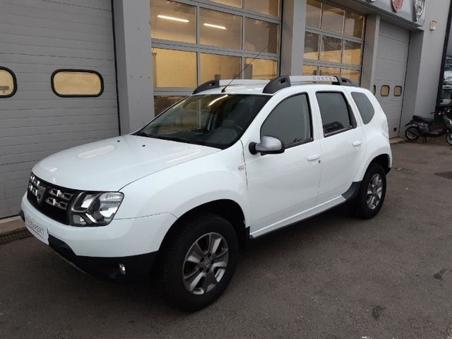 voiture occasion dacia duster metz opel metz. Black Bedroom Furniture Sets. Home Design Ideas