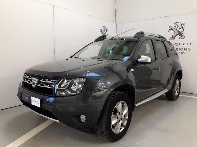 voiture occasion dacia duster reims peugeot reims. Black Bedroom Furniture Sets. Home Design Ideas