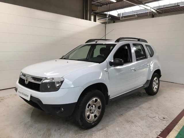 voiture occasion suv et crossover achat 4x4 occasions automobiledoccasion