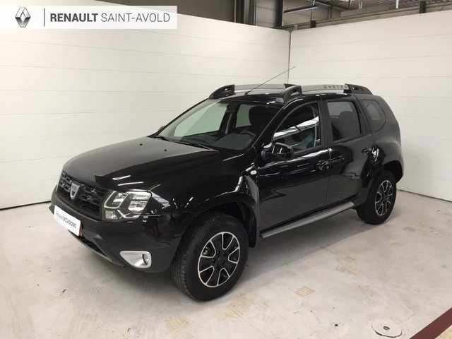 voiture occasion dacia duster thionville toyota thionville. Black Bedroom Furniture Sets. Home Design Ideas