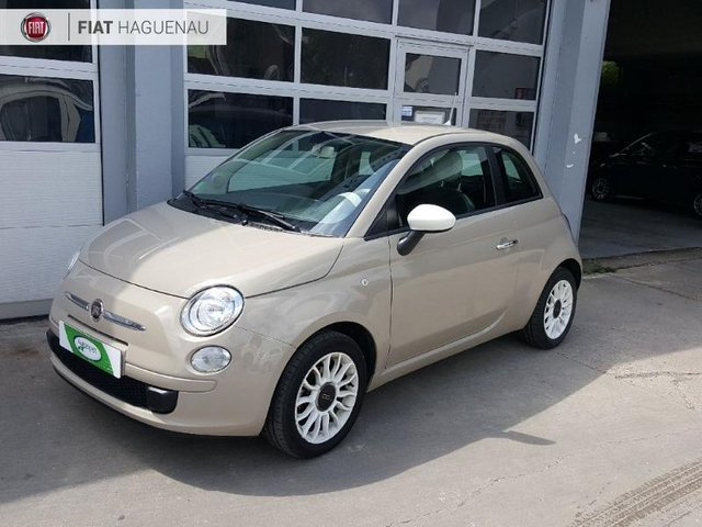voiture occasion fiat 500 thionville nissan thionville. Black Bedroom Furniture Sets. Home Design Ideas