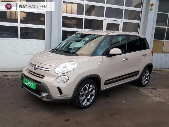 voiture occasion fiat 500l charleville peugeot charleville. Black Bedroom Furniture Sets. Home Design Ideas