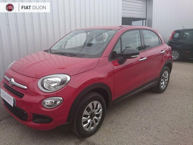 voiture occasion fiat 500x belfort toyota belfort. Black Bedroom Furniture Sets. Home Design Ideas