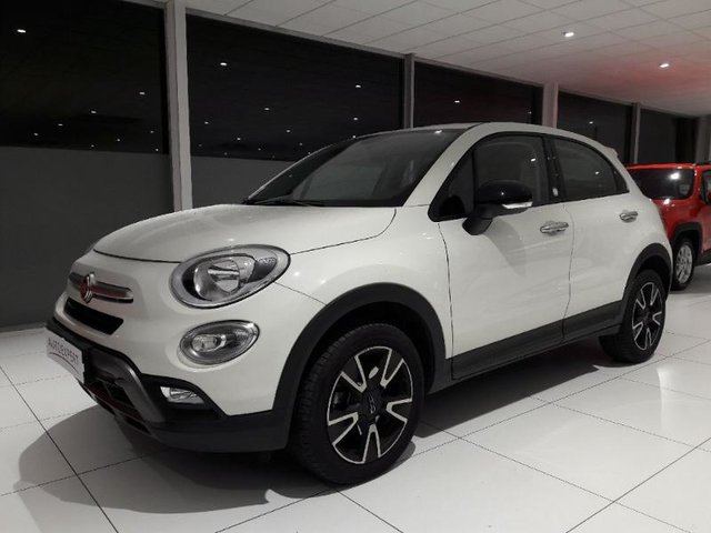 voiture occasion fiat 500x mulhouse fiat mulhouse. Black Bedroom Furniture Sets. Home Design Ideas